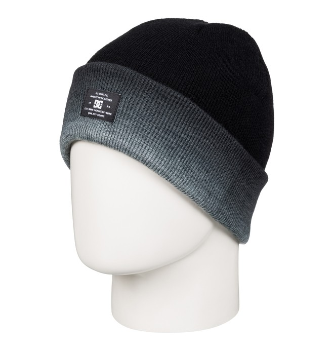 0 Dippity Do - Beanie  ADYHA03404 DC Shoes