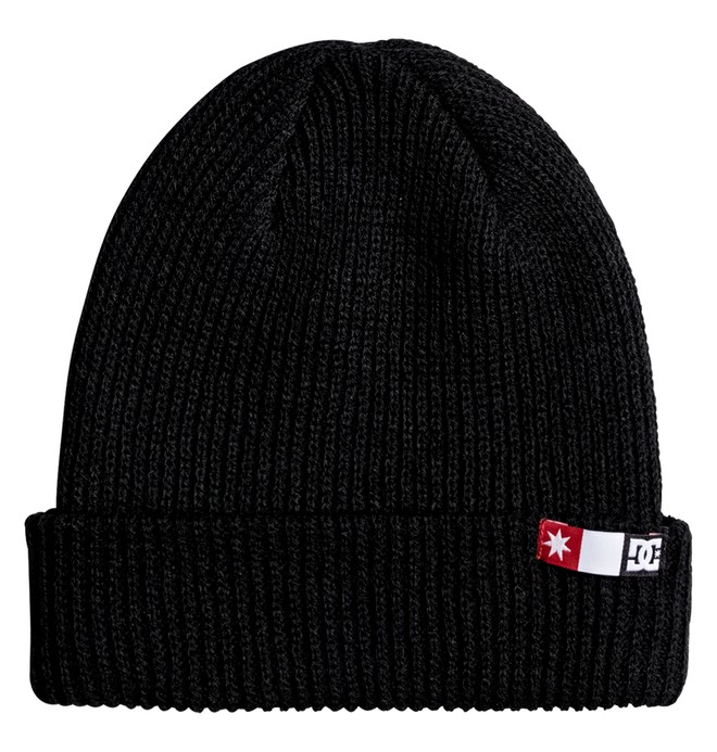 0 Core - Bonnet  ADYHA03491 DC Shoes