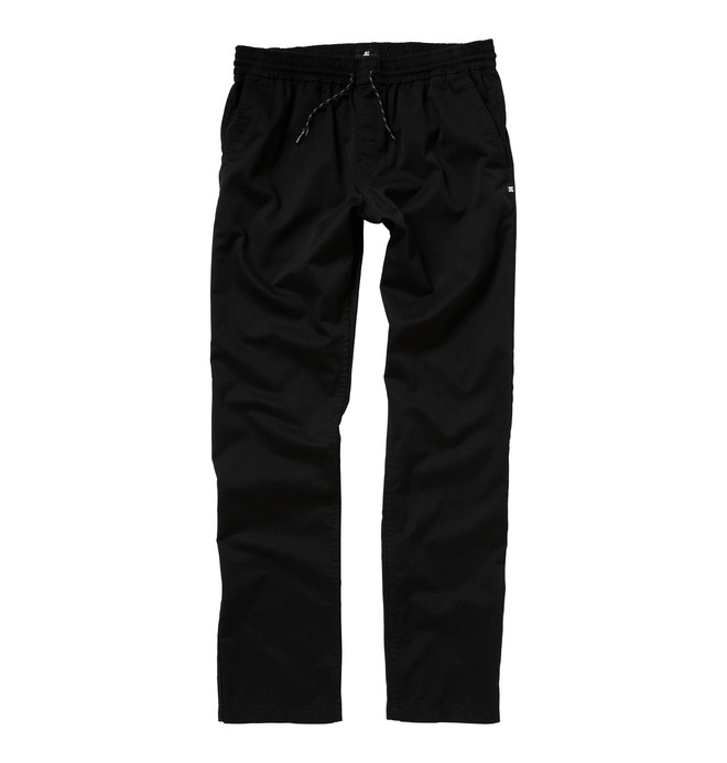 0 Men's Swiller Jeans  ADYNP00004 DC Shoes
