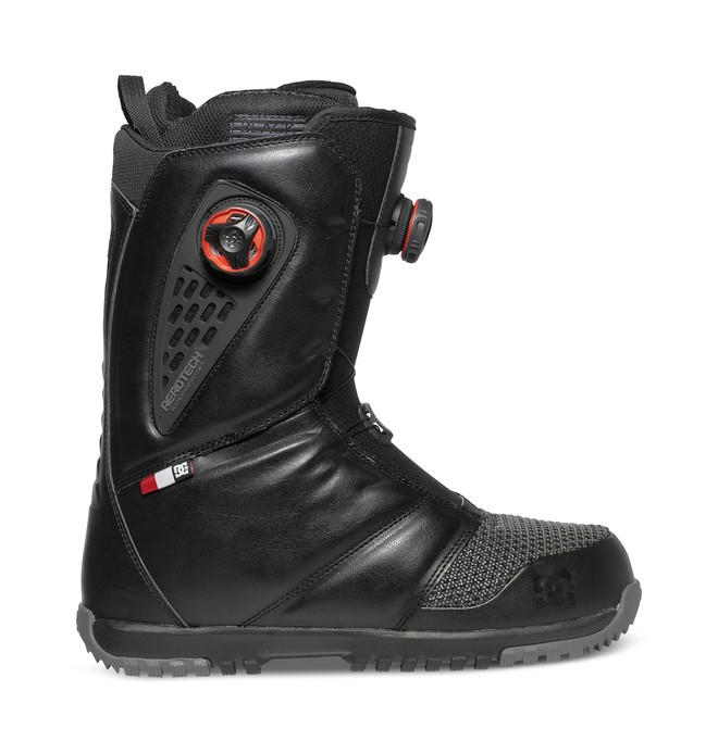 0 Men's SPT Judge Snowboard Boots  ADYO100016 DC Shoes