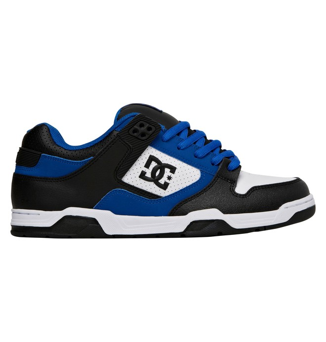 0 PRIME  ADYS100006 DC Shoes