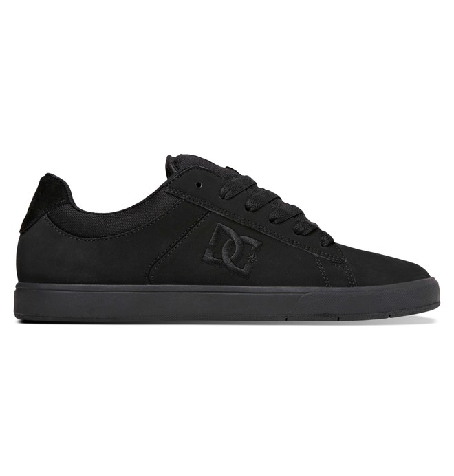 0 Ignite 2 Shoes  ADYS100009 DC Shoes