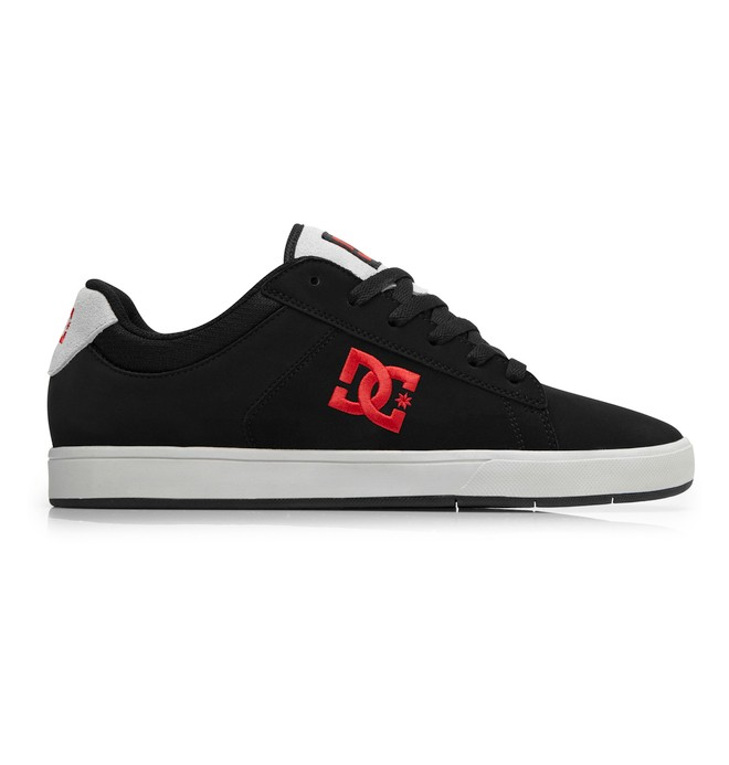 0 Ignite 2  ADYS100009 DC Shoes