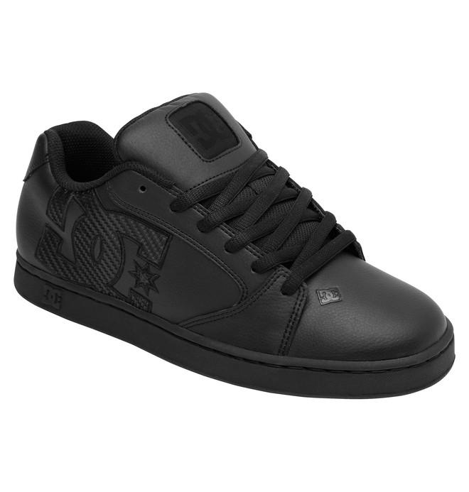 RAIF SE Black ADYS100023