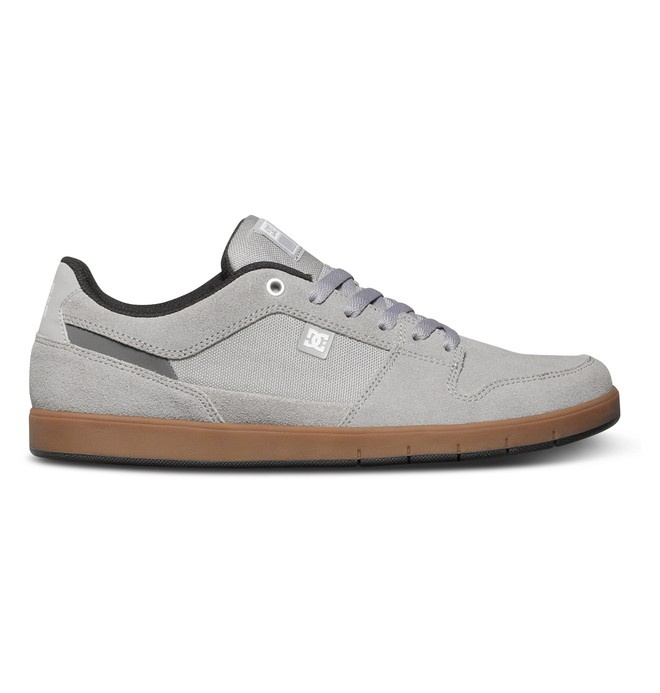 0 Men's Complice S Shoes  ADYS100033 DC Shoes