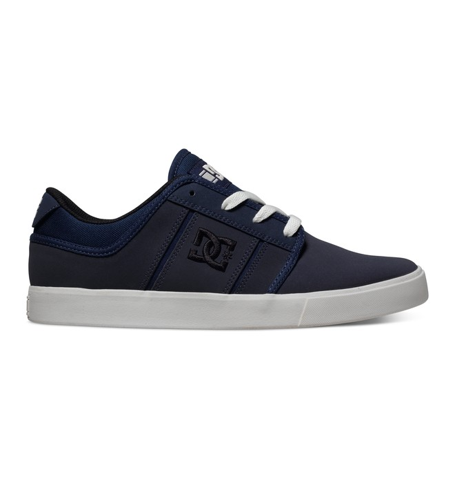 0 Men's RD Grand Shoes Blue ADYS100035 DC Shoes