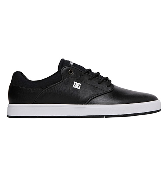 0 Men's Mikey Taylor S SE Shoes  ADYS100050 DC Shoes