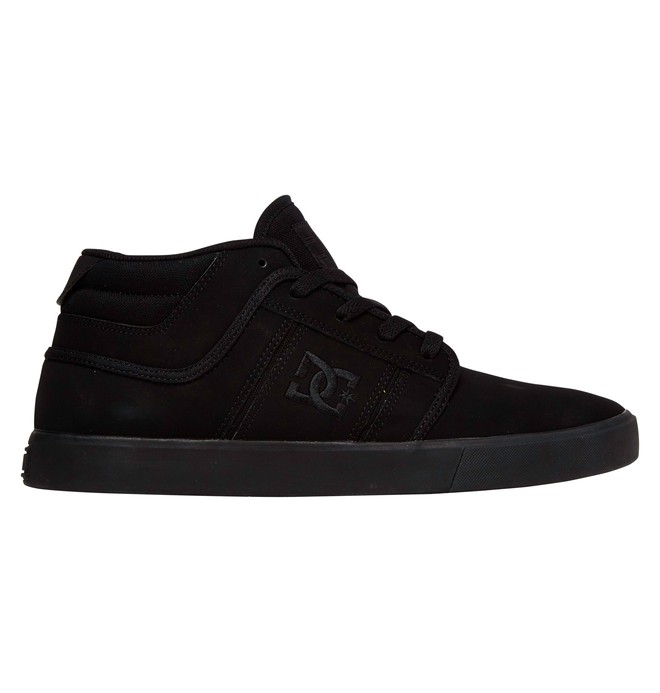 0 Rd Grand Mid  ADYS100065 DC Shoes