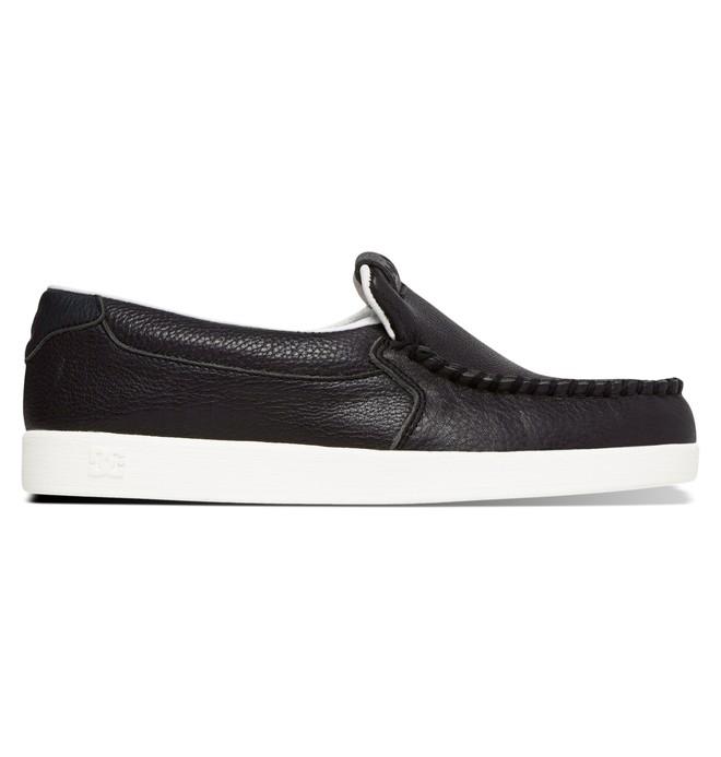 0 Villain LX Shoes  ADYS100086 DC Shoes