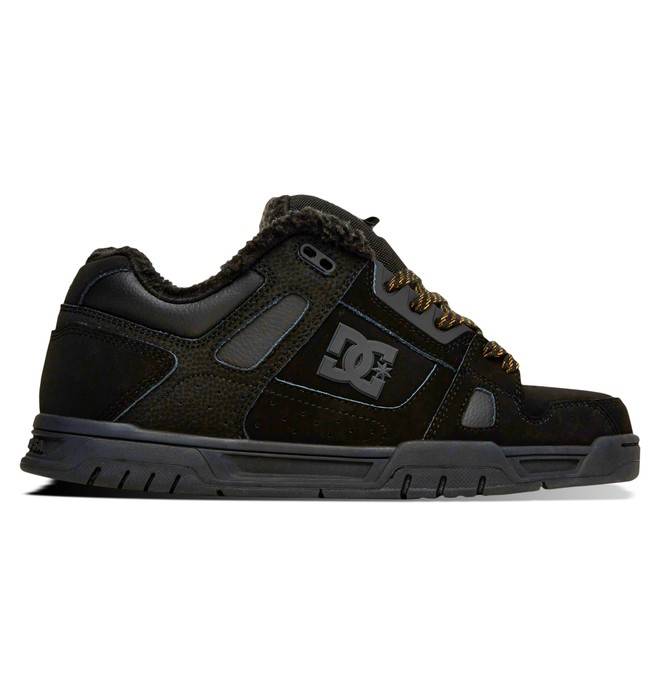 0 Stag WNT Shoes  ADYS100111 DC Shoes