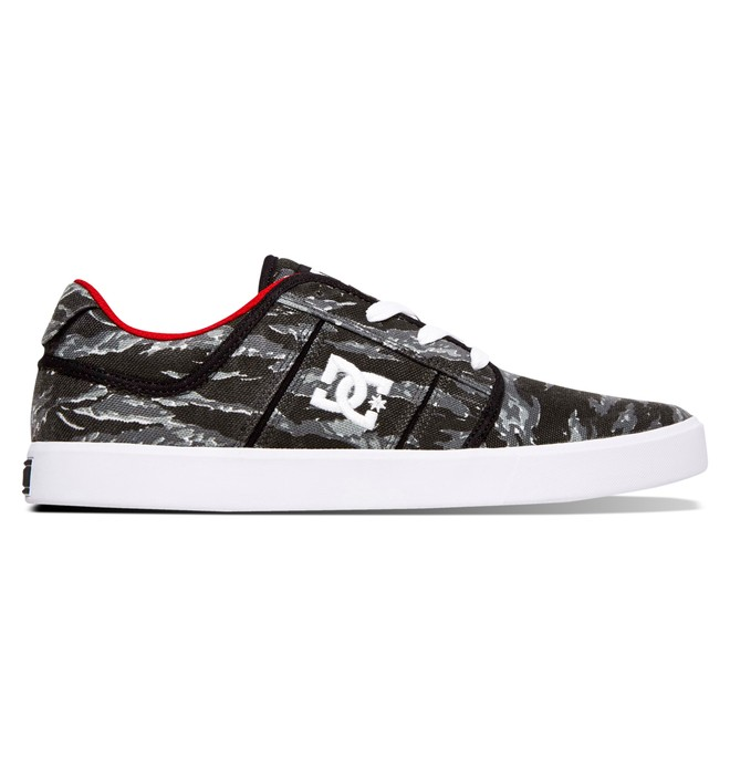 0 Rd Grand Sp  ADYS100114 DC Shoes