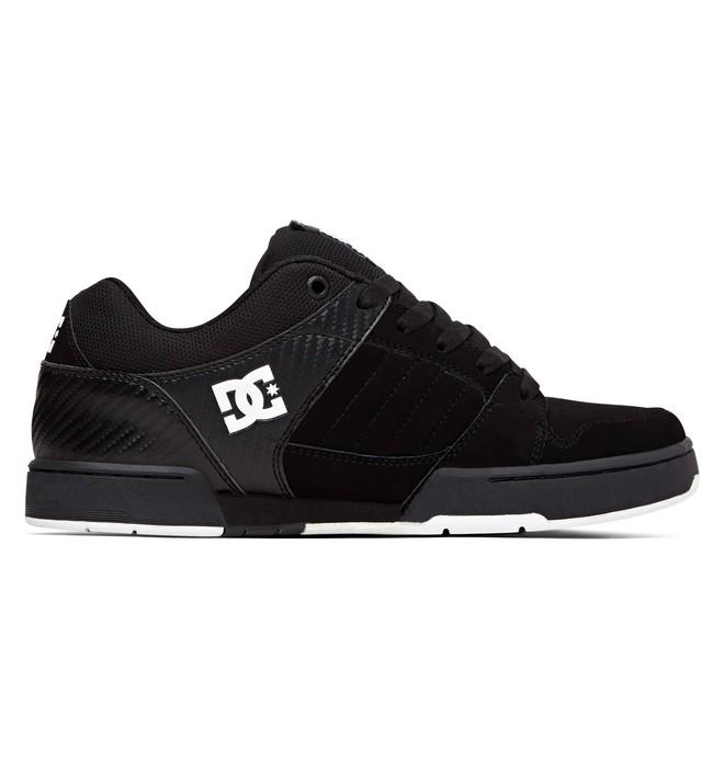 0 Men's Remmus Shoes  ADYS100122 DC Shoes