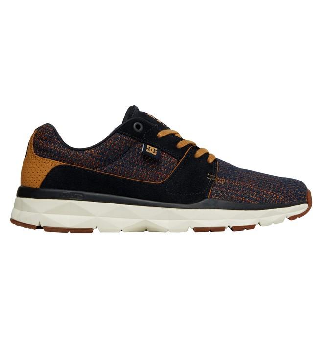 0 Player TX SE  ADYS100129 DC Shoes