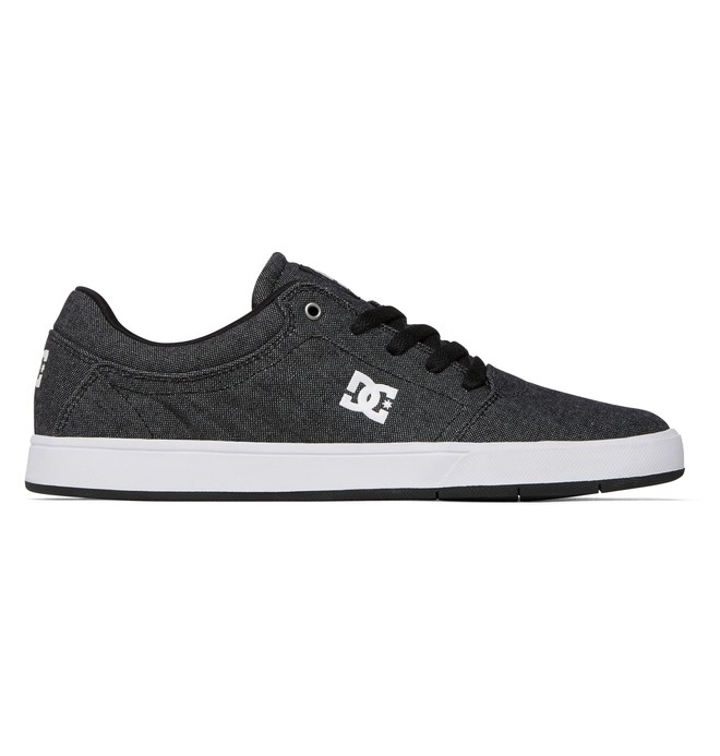 0 Men's Crisis TX SE Shoes  ADYS100130 DC Shoes
