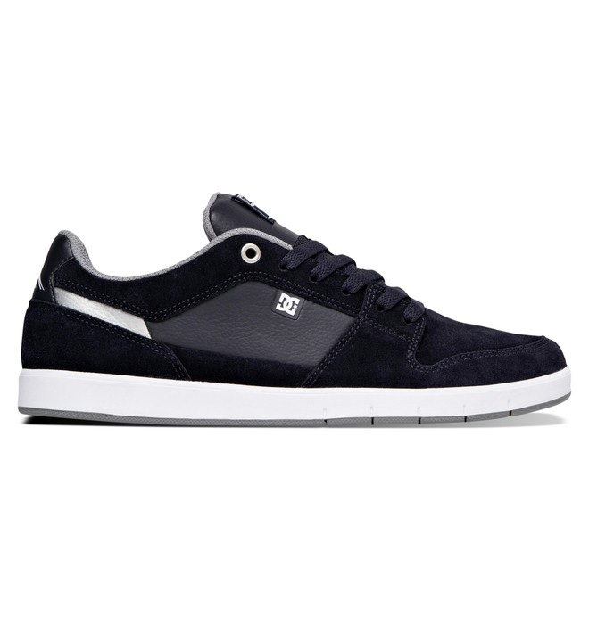 0 Men's Complice S Felipe Shoes  ADYS100133 DC Shoes