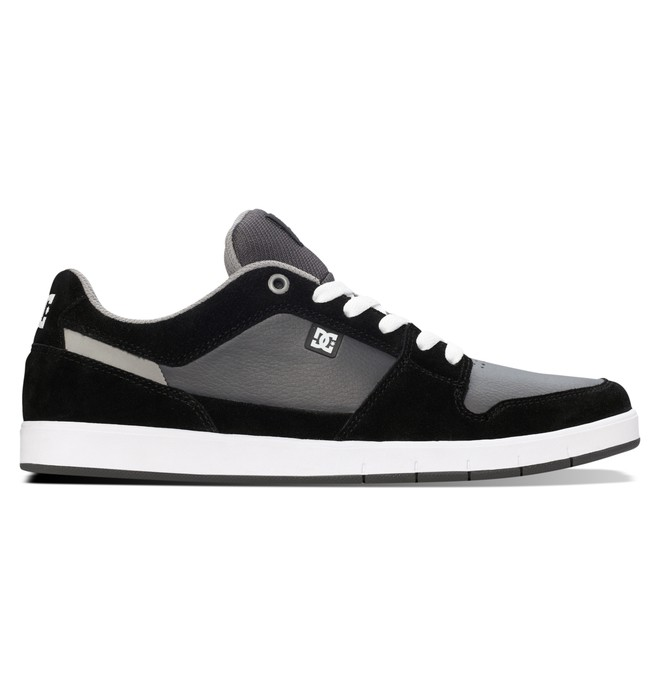 0 COMPLICE  ADYS100135 DC Shoes