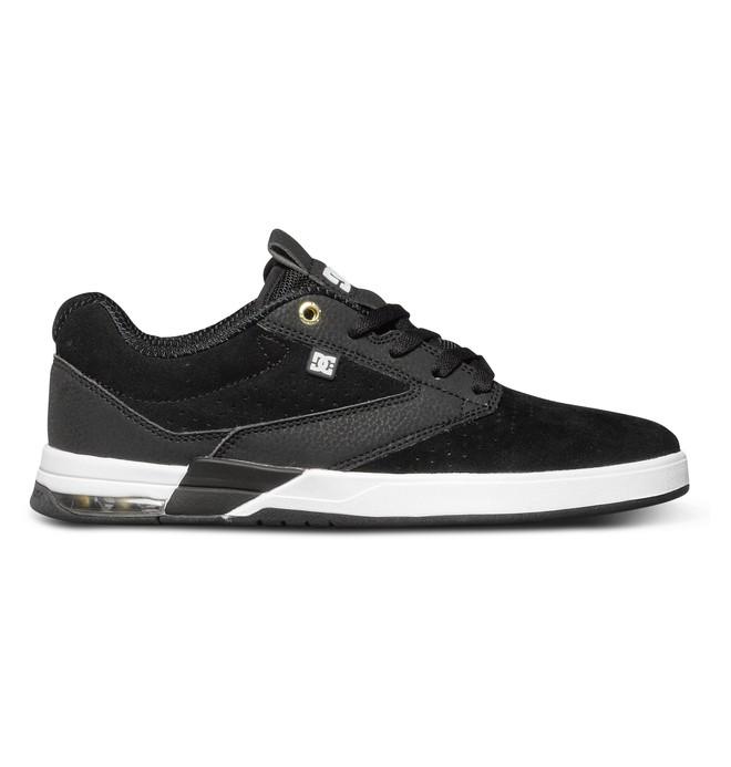 0 Men's Wolf S Shoes  ADYS100151 DC Shoes