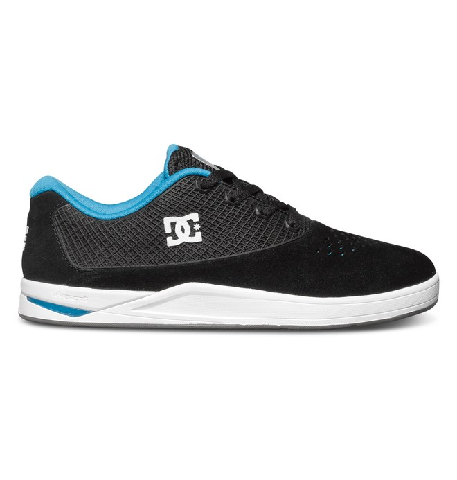 0 N2 S - Skate Shoes  ADYS100163 DC Shoes