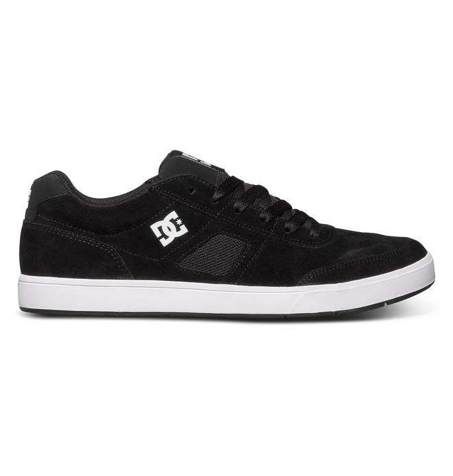 0 Cue  ADYS100166 DC Shoes