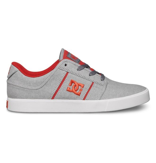 0 Men's Rob Dyrdek Grand TX SE Shoes  ADYS100190 DC Shoes