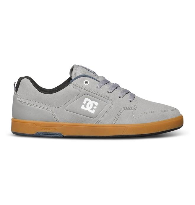 0 Men's Nyjah Shoes  ADYS100193 DC Shoes