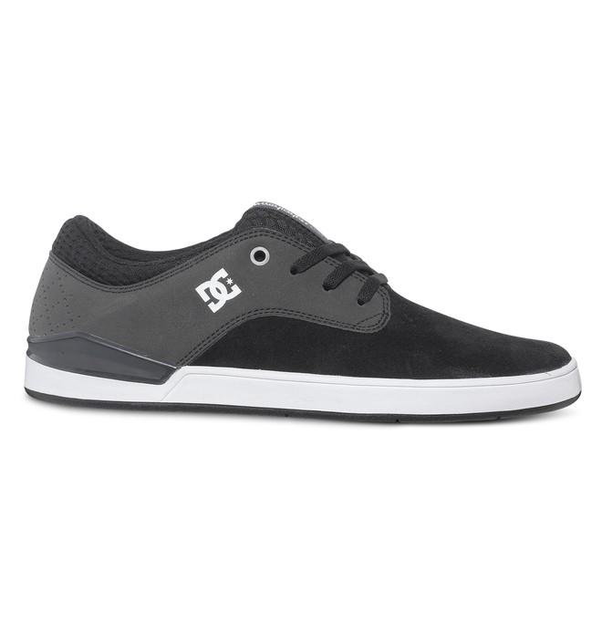 0 Men's Mikey Taylor 2 S Shoes  ADYS100202 DC Shoes