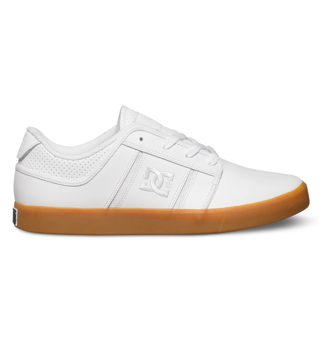 0 RD Grand SE - Zapatillas bajas  ADYS100207 DC Shoes