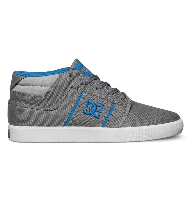 0 Rob Dyrdek Grand Mid TX SE  ADYS100208 DC Shoes