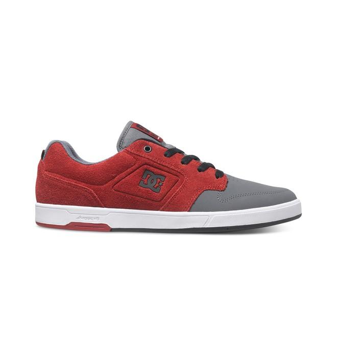 0 Men's Nyjah SE Shoes  ADYS100222 DC Shoes