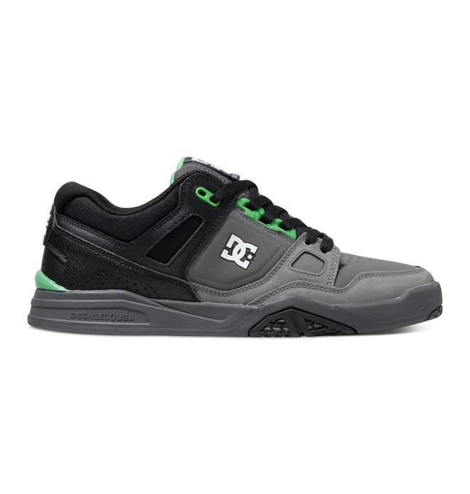 0 Men's Stag 2 Shoes  ADYS100223 DC Shoes