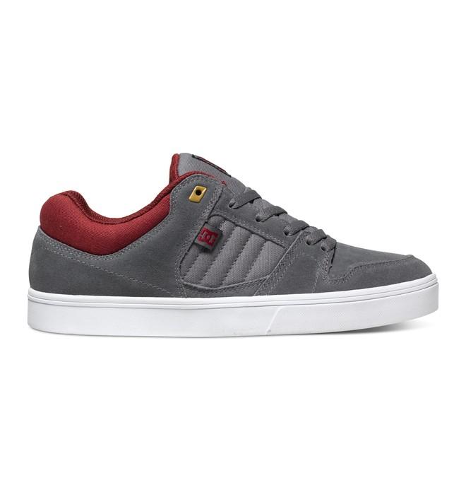 0 Men's Course Shoes  ADYS100224 DC Shoes