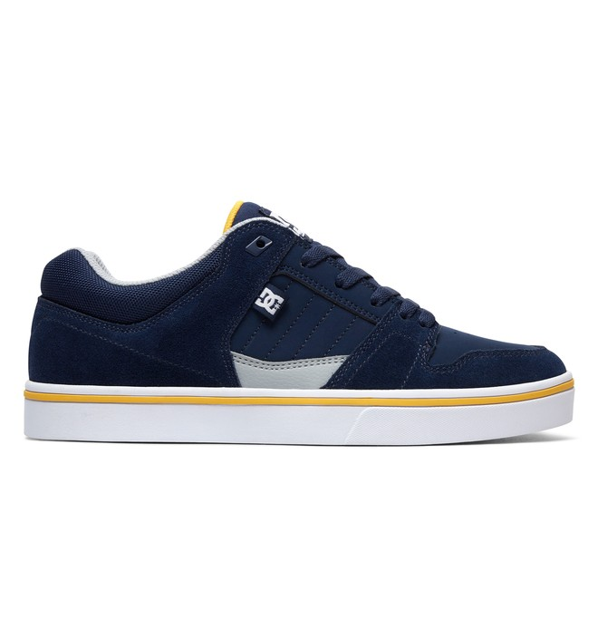 0 Course - Schuhe Blau ADYS100224 DC Shoes
