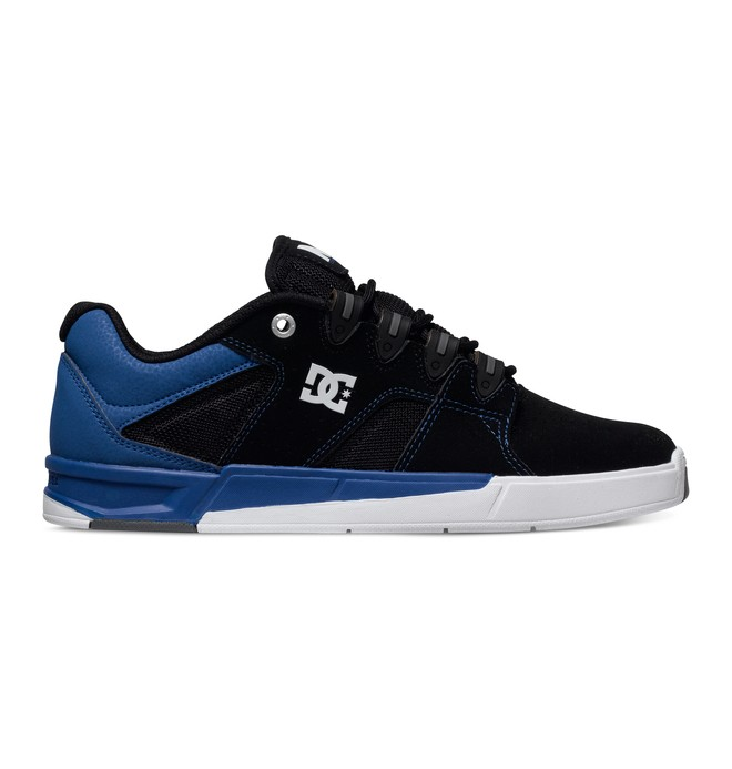0 Men's Maddo Shoes  ADYS100226 DC Shoes