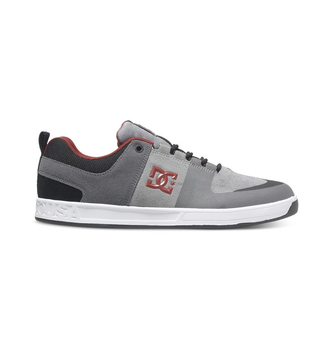 0 Lynx Prestige - Chaussures  ADYS100239 DC Shoes