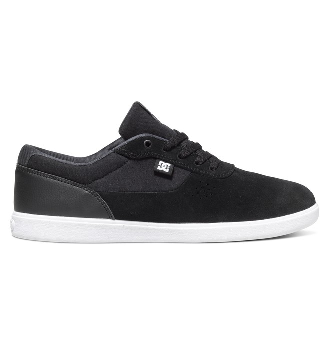 0 Men's Switch S Lite Shoes  ADYS100267 DC Shoes
