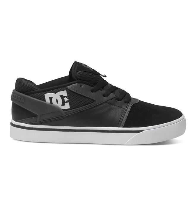 0 Men's RV2 Shoes  ADYS100276 DC Shoes
