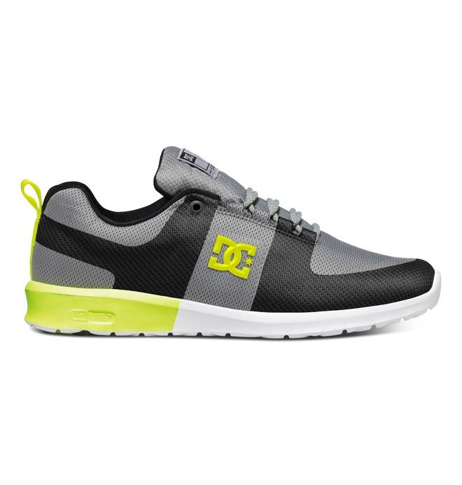 0 Men's Lynx Lite R Shoes  ADYS100282 DC Shoes