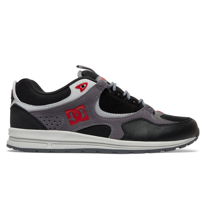 0 Kalis Lite - Shoes Black ADYS100291 DC Shoes