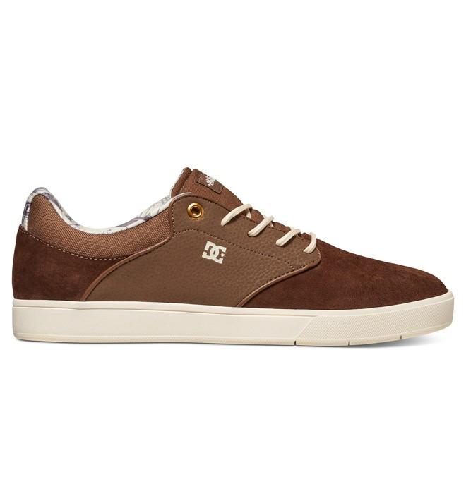 0 Men's Mikey Taylor SE Shoes  ADYS100304 DC Shoes