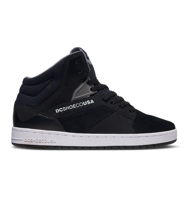 0 Seneca - High-Top Shoes  ADYS100317 DC Shoes