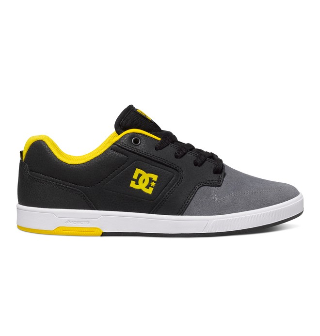 0 Argosy - Low-Top Shoes  ADYS100352 DC Shoes
