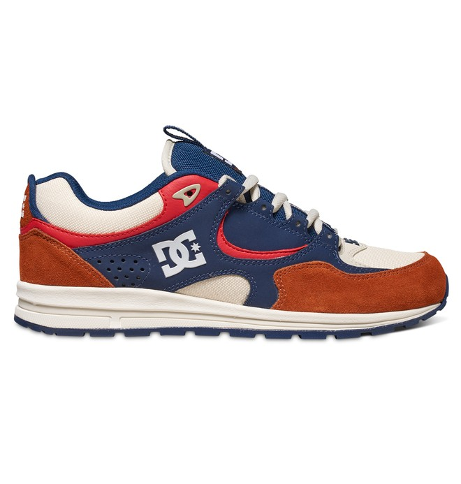 0 Kalis Lite SE - Shoes  ADYS100382 DC Shoes