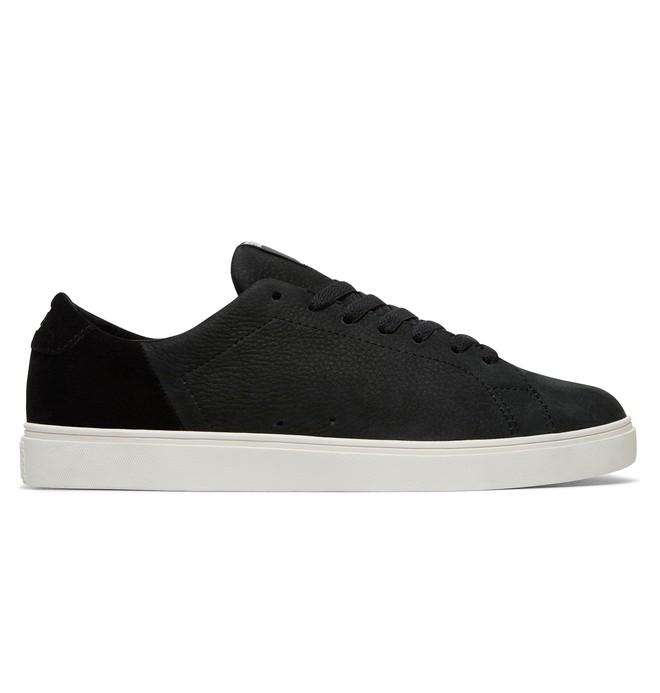 0 Reprieve SE - Scarpe Black ADYS100415 DC Shoes