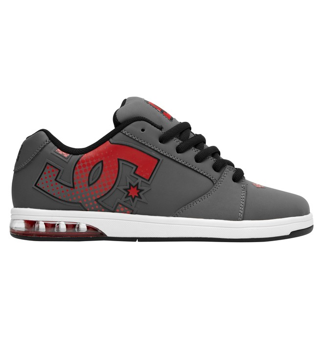 0 Men's Raif VIZ Shoes  ADYS200009 DC Shoes