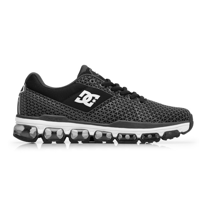 0 Men's PSI Shoes  FLEX TP Shoes  ADYS200010 DC Shoes