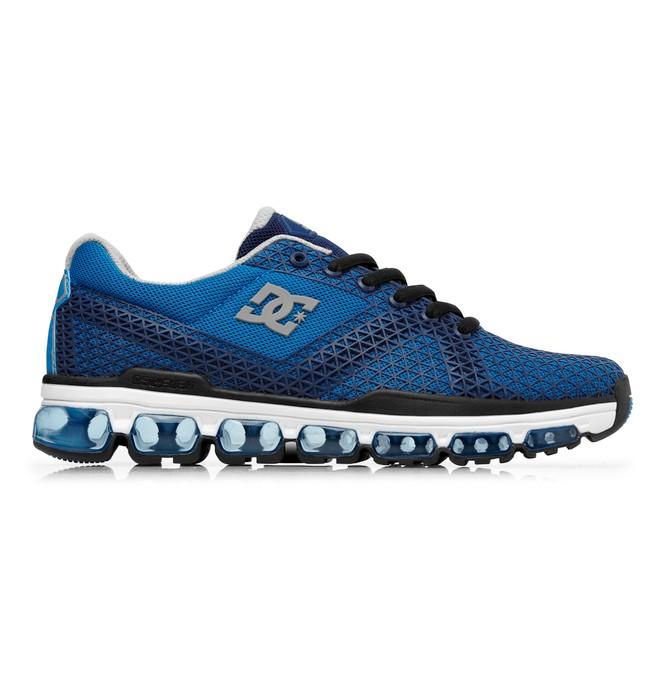 0 Men's PSI Shoes  FLEX TP Shoes  ADYS200012 DC Shoes
