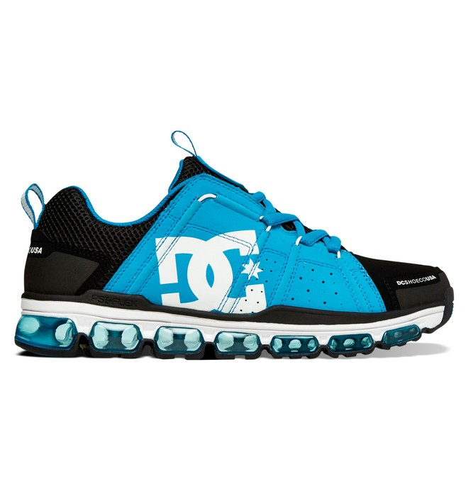 0 Chamber Shoes  ADYS200023 DC Shoes