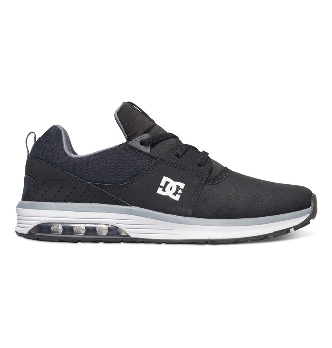 0 Кроссовки Heathrow IA  ADYS200035 DC Shoes