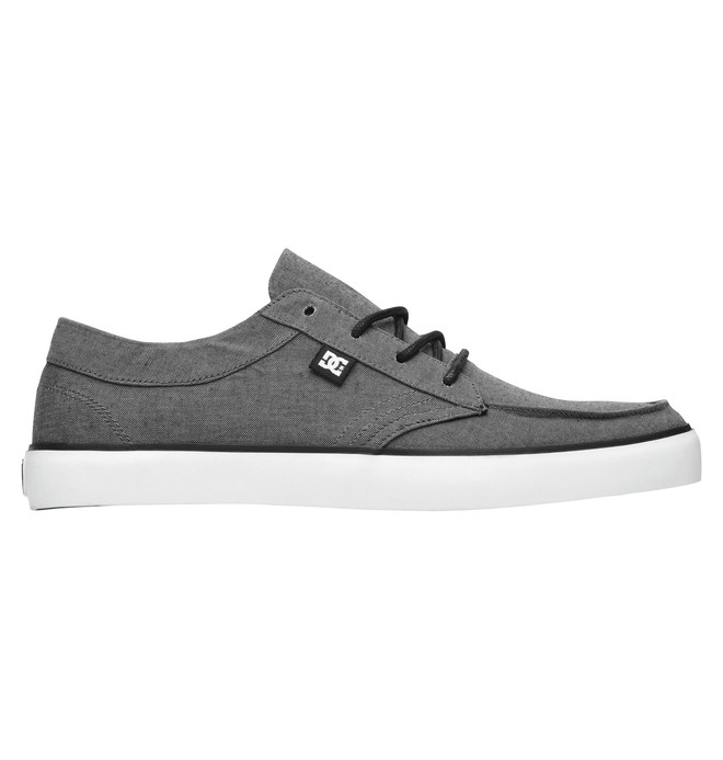 0 Men's Standard TX SE Shoes  ADYS300007 DC Shoes
