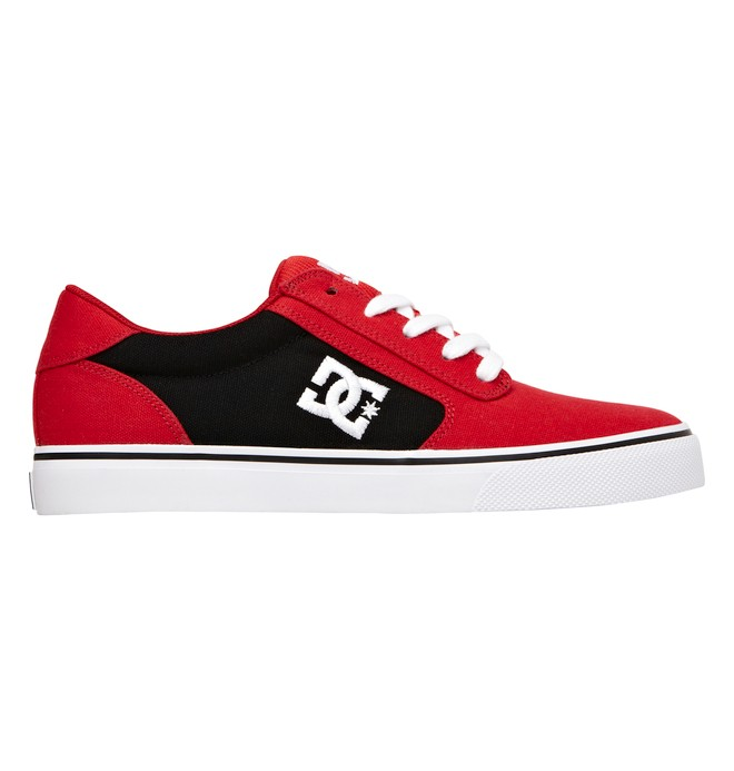 0 Kasper  ADYS300008 DC Shoes